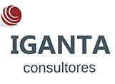 Iganta