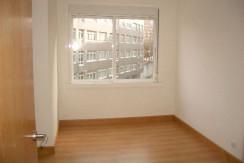 piso-alquiler-avda-caidos-180